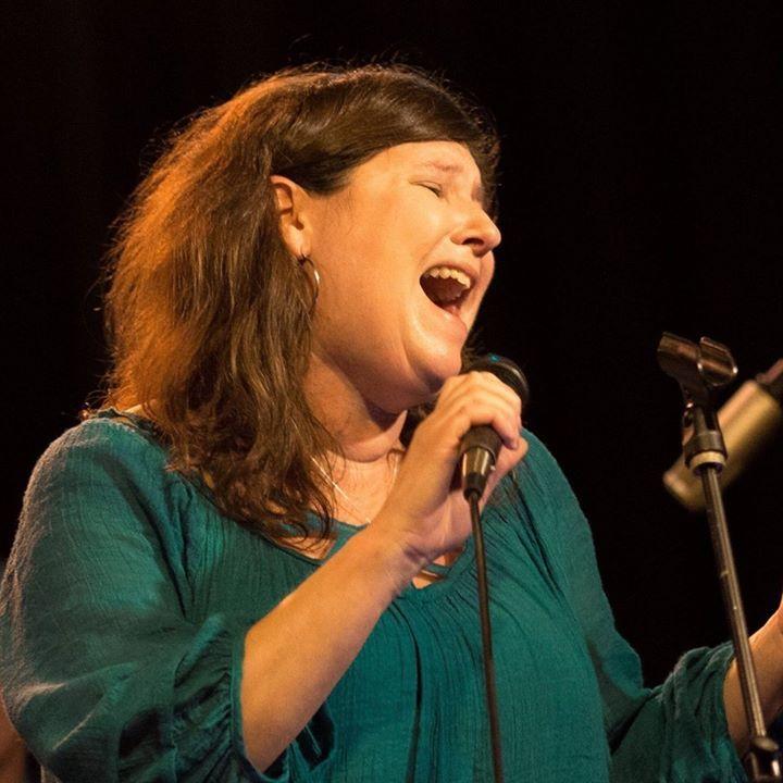 Susan DePhillip Music Tour Dates