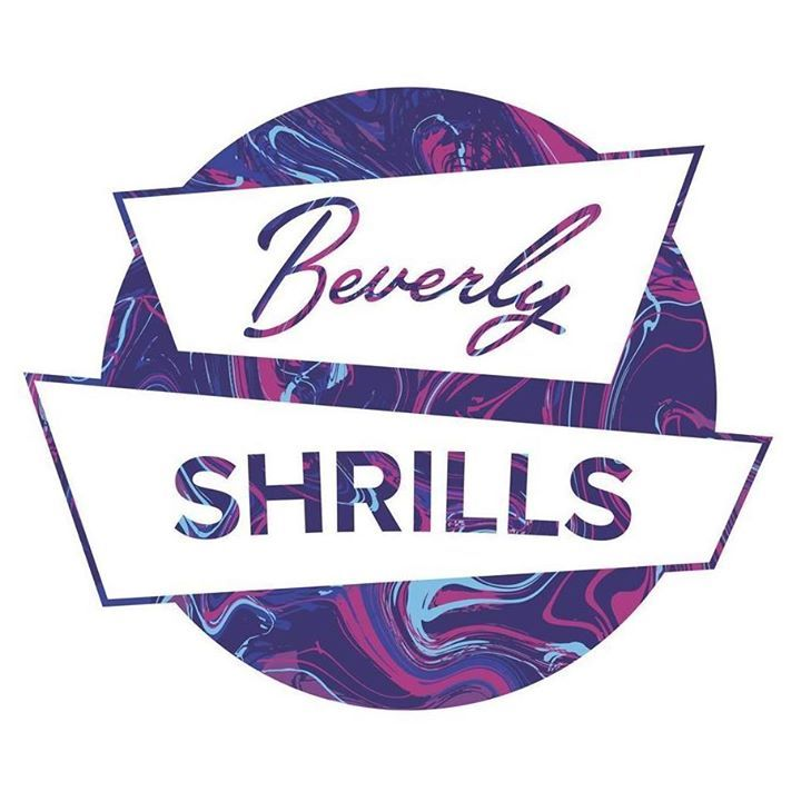 Beverly Shrills Tour Dates