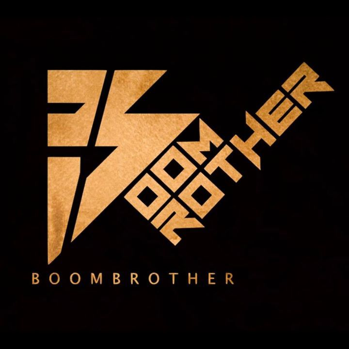 Boombrother record Tour Dates