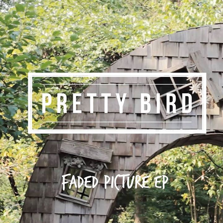 Pretty Bird Tour Dates