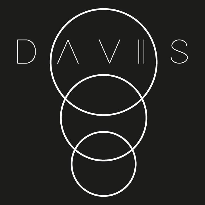 DΛVIS Tour Dates