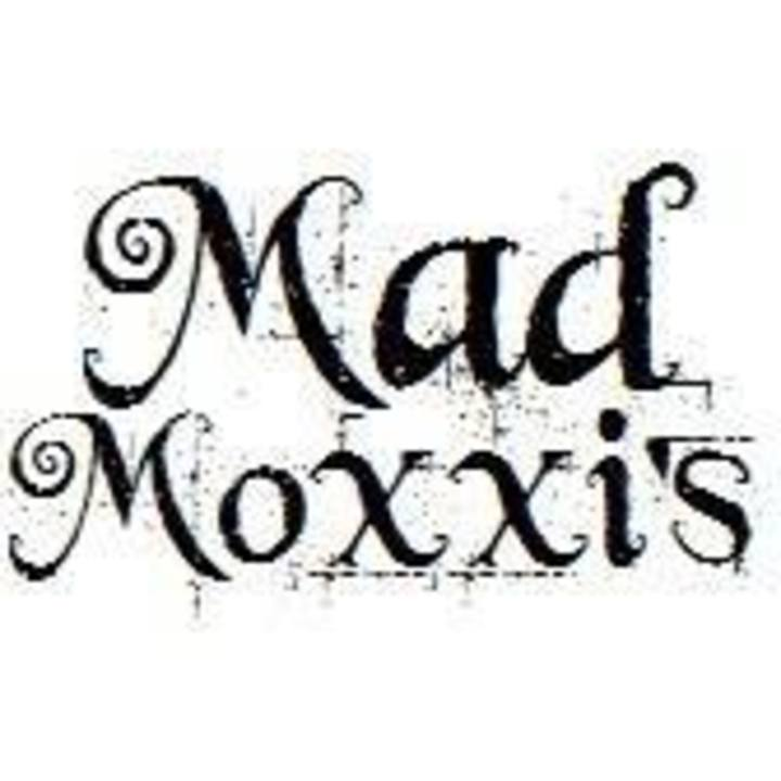 The Mad Moxxi's Tour Dates
