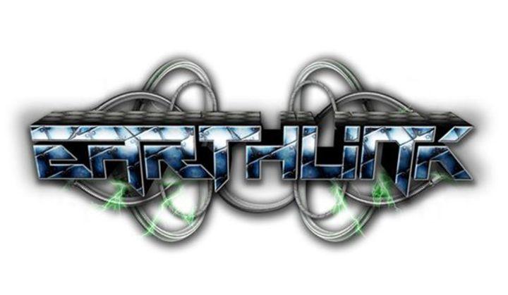 Earthlink Tour Dates