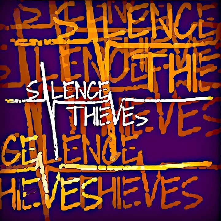 Silence Thieves Tour Dates