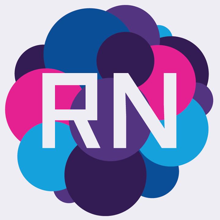 Razz Newtons Tour Dates