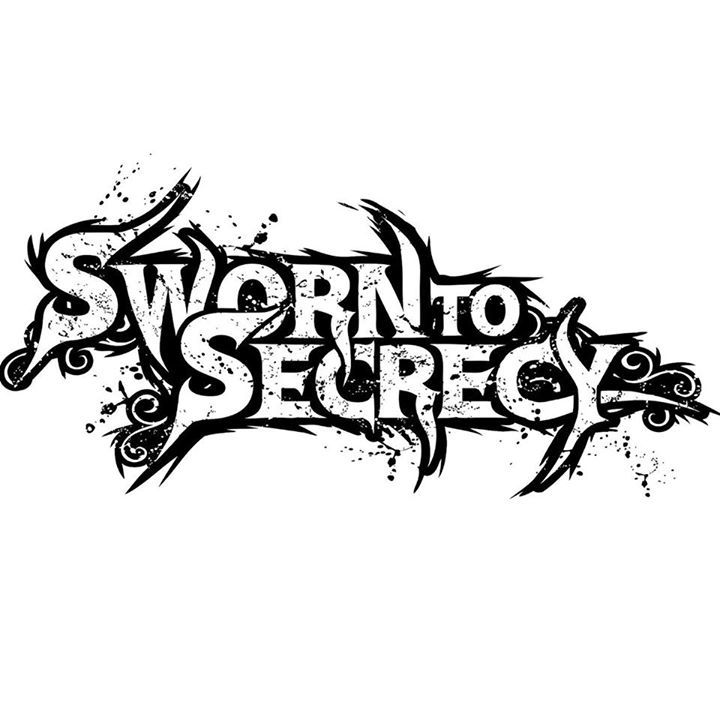 Sworn to Secrecy Tour Dates
