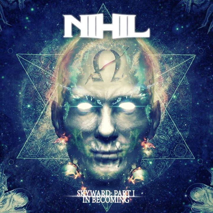 nihil Tour Dates