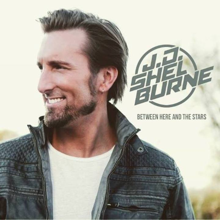 JD Shelburne Tour Dates