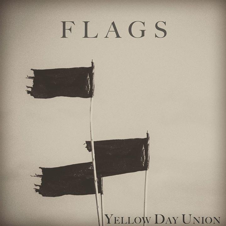 Yellow Day Union Tour Dates