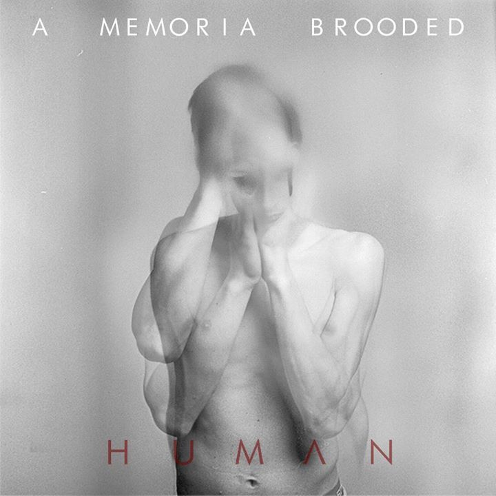 A Memoria Brooded Tour Dates