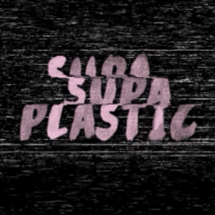 Supa Plastic Tour Dates