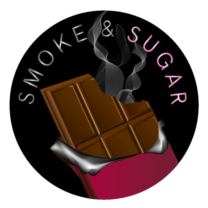 Smoke and Sugar Tour Dates