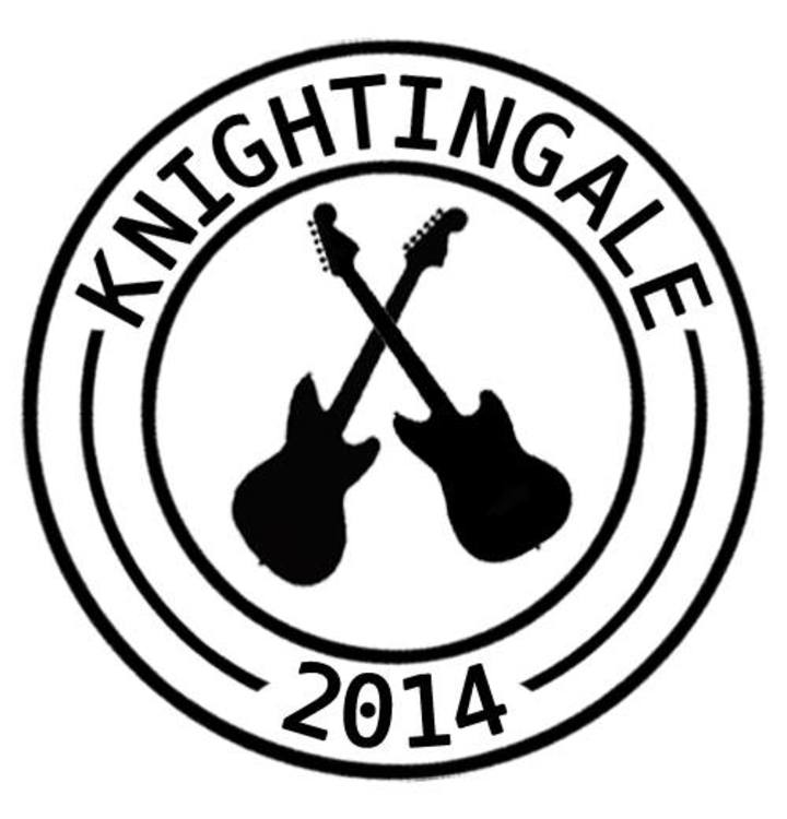Knightingale Tour Dates