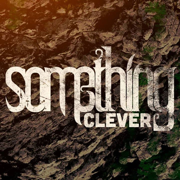 Something Clever Tour Dates