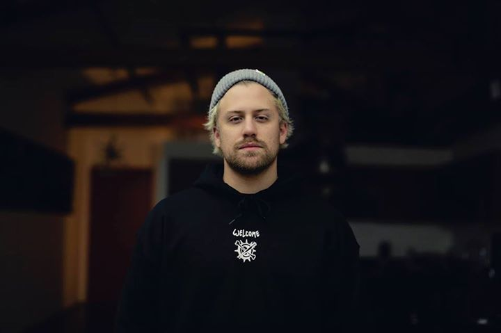 Kayzo @ The Rave / Eagles Club - Milwaukee, WI