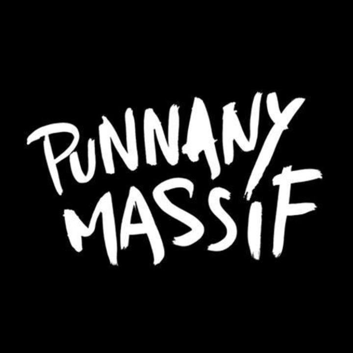 Punnany Massif Tour Dates