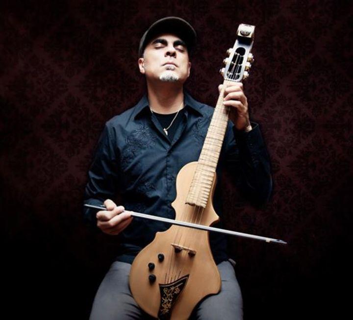 Loga Ramin Torkian Tour Dates