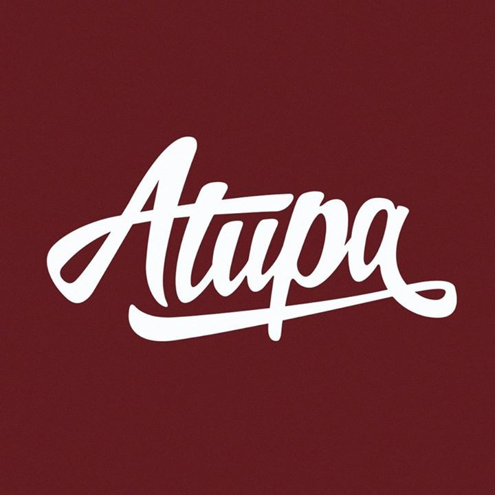 Atupa Tour Dates