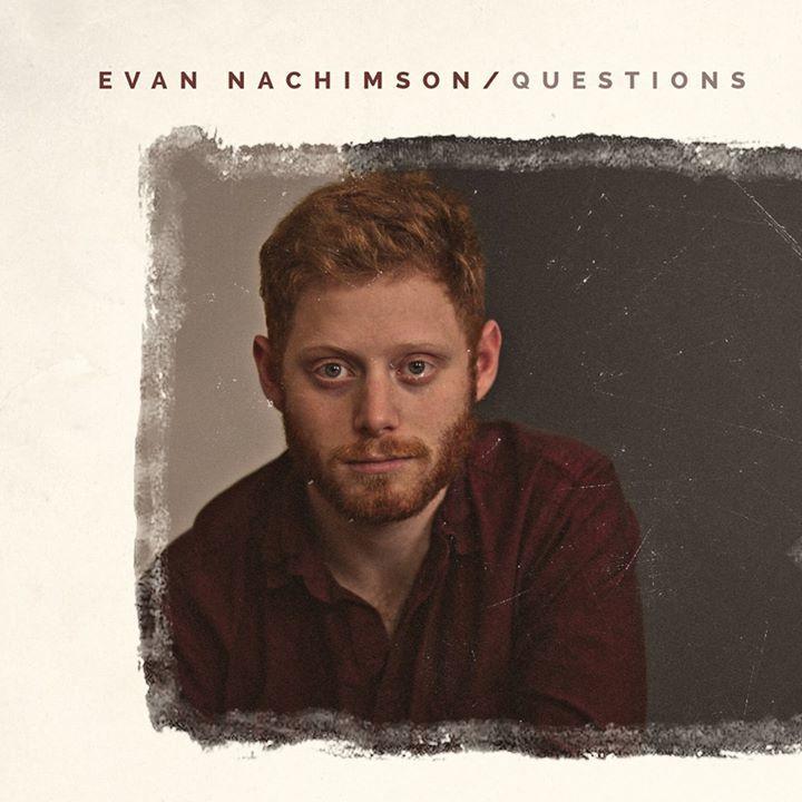 Evan Nachimson Tour Dates