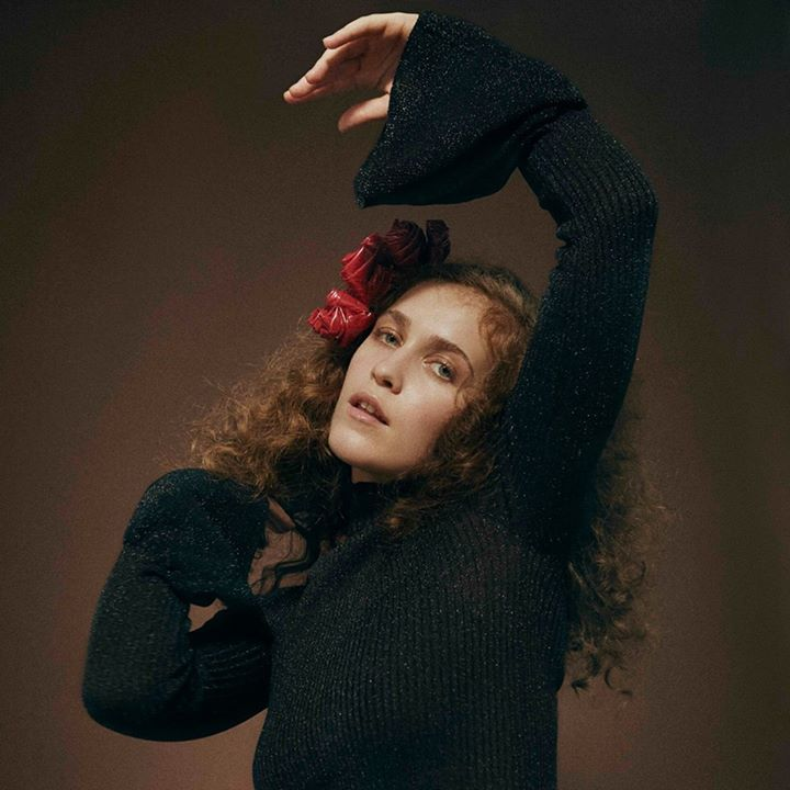 Rae Morris Tour Dates