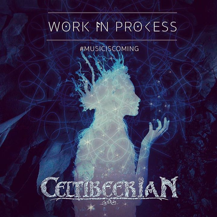 Celtibeerian Tour Dates
