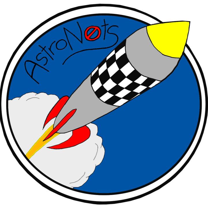 AstroNots Tour Dates