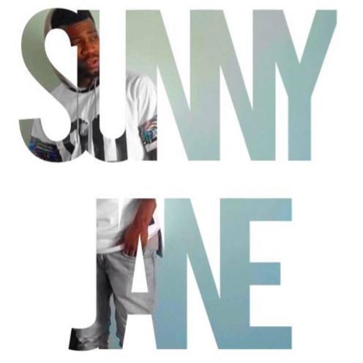 Sunny Jane Tour Dates