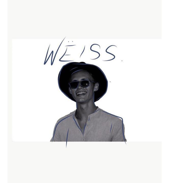 Vali Weiss Tour Dates