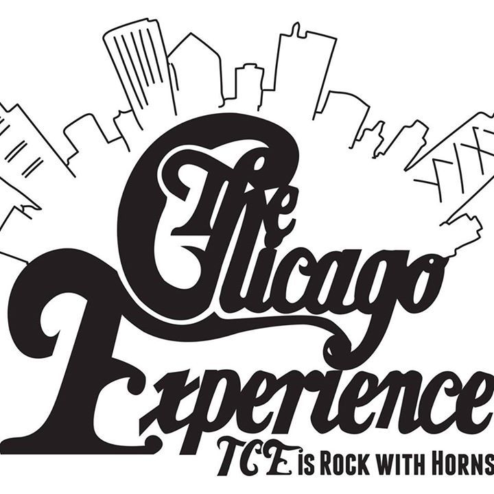 The Chicago Experience - TCE Tour Dates