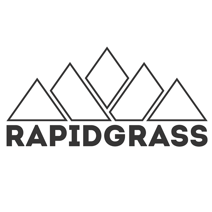 Rapidgrass Quintet Tour Dates