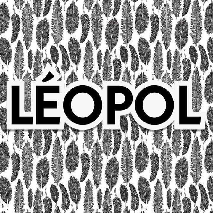 LEOPOL Tour Dates