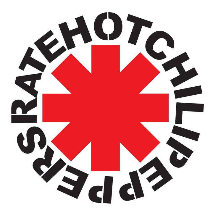 Rate Hot Chili Peppers Tour Dates