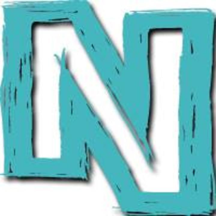 Nohow Tour Dates