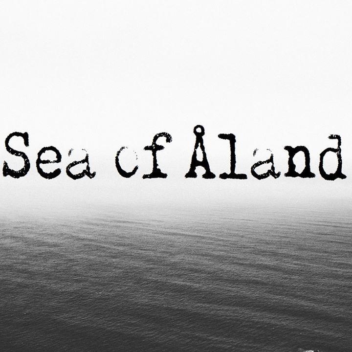Sea of Åland Tour Dates