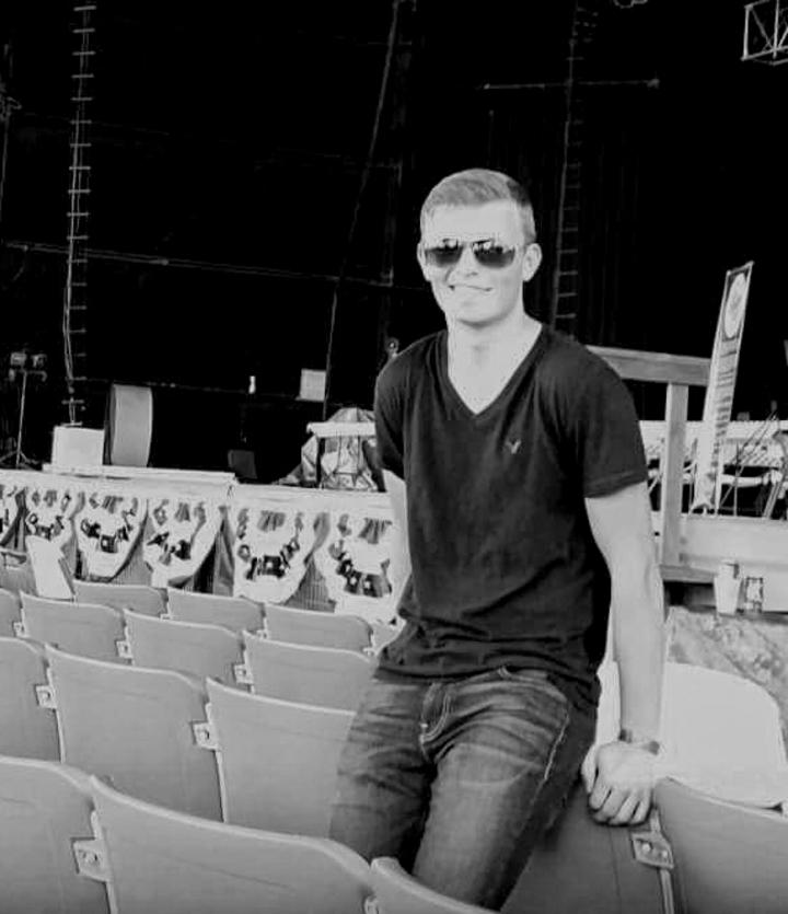 Josh Courson Music @ Cherry Blossom Festival  - Macon, GA