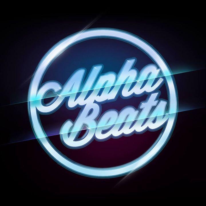 Alpha-beats Tour Dates