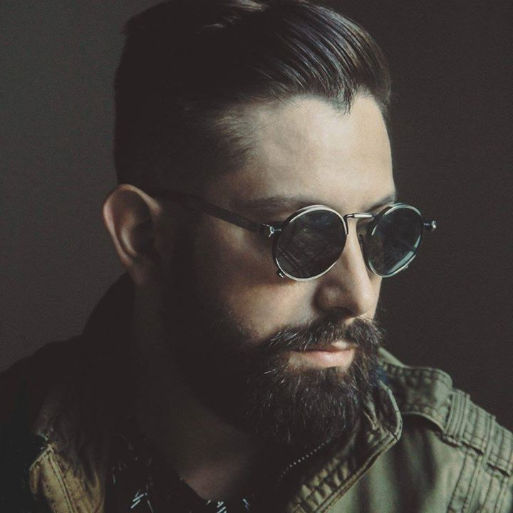Kan Wakan Tour Dates