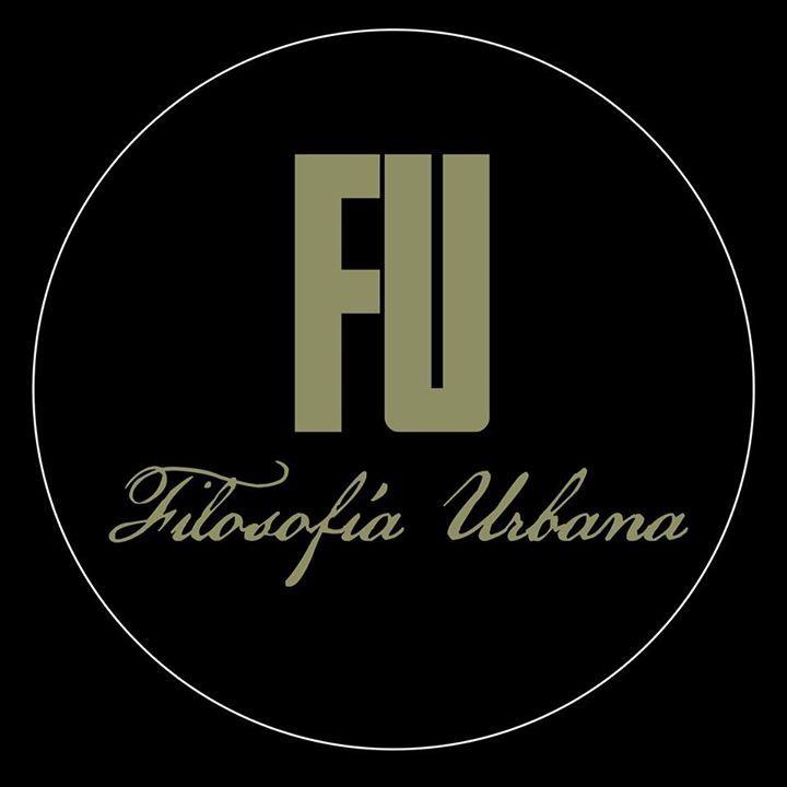 FILOSOFIA URBANA Tour Dates