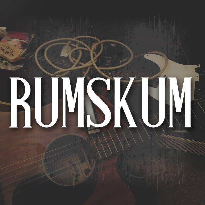 Rumskum Tour Dates