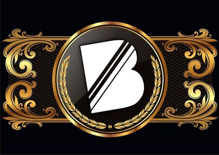 BLEND3R LIVE Tour Dates