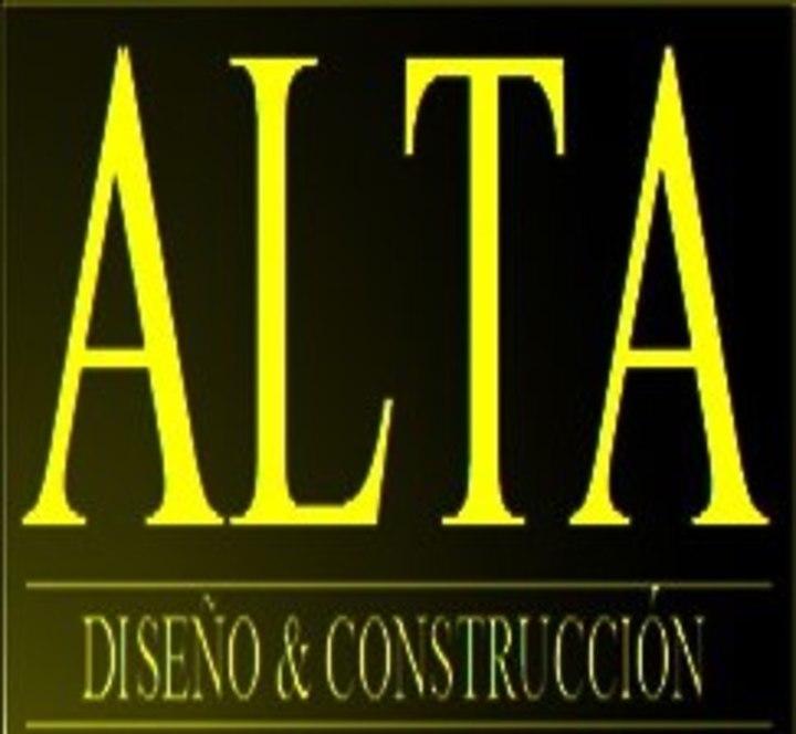 Alta Tour Dates