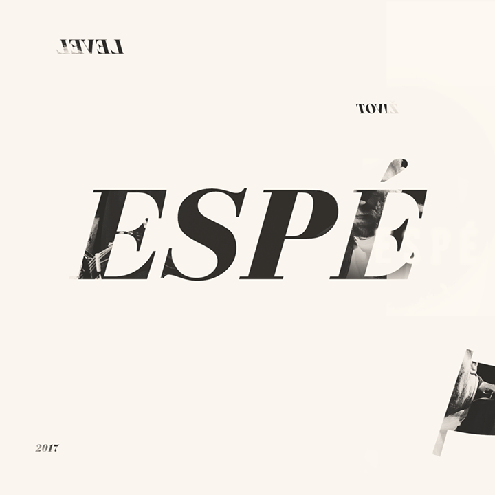 eSPé Tour Dates