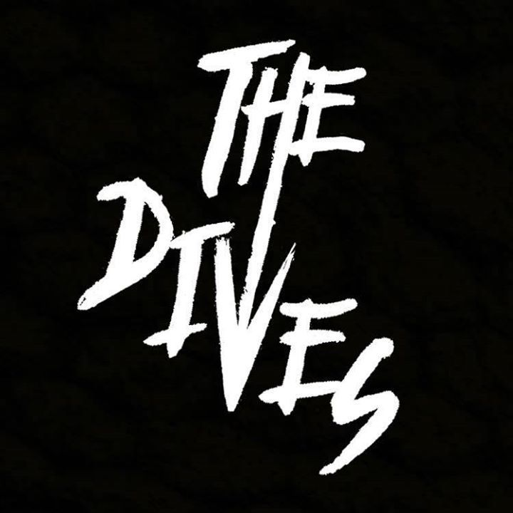 The Dives Tour Dates