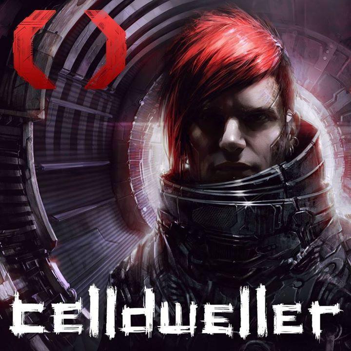 Celldweller Tour Dates