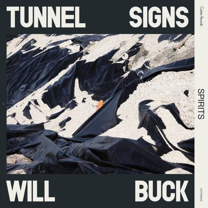 TUNNEL SIGNS Tour Dates
