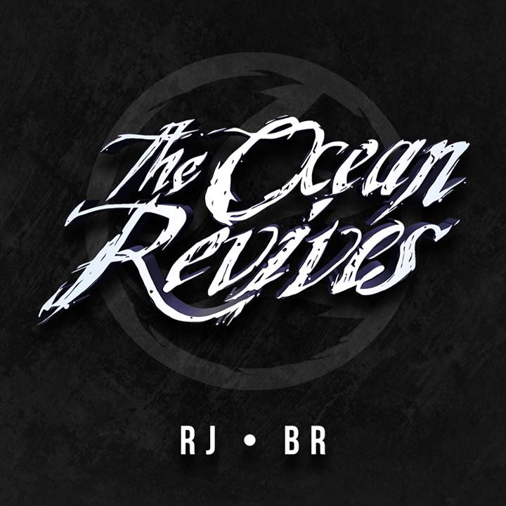 The Ocean Revives Tour Dates