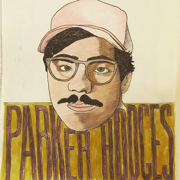 Parker Hodges Tour Dates
