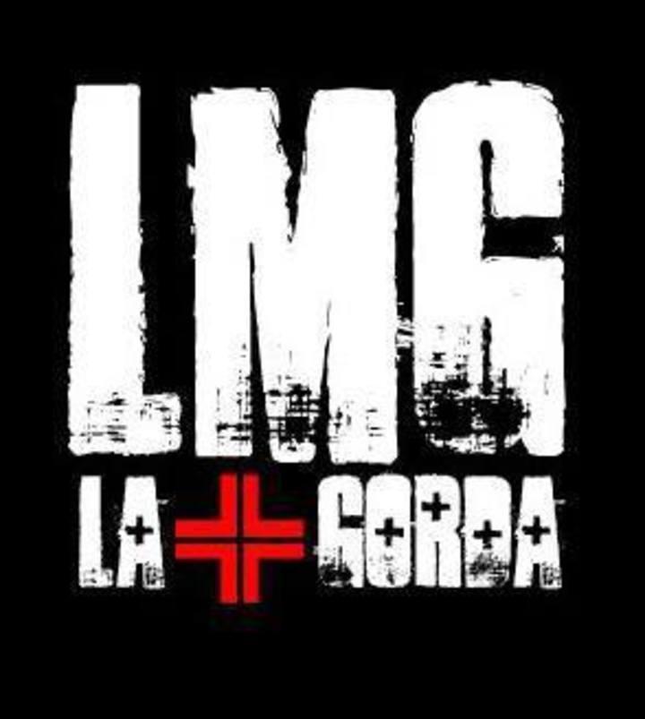 La Mas Gorda Tour Dates