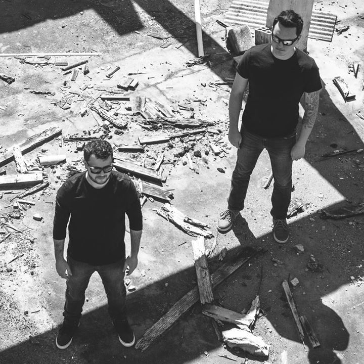Brandes & Neuman_ Tour Dates