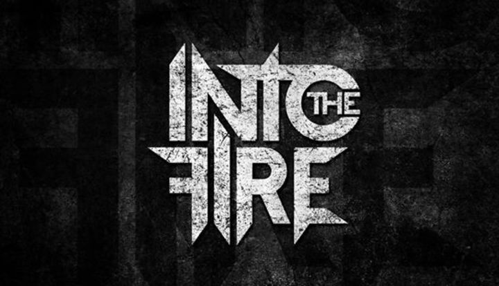 Into The Fire Tour Dates